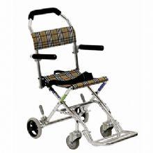 上海互邦轮椅车 HBL23-Y