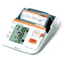 欧姆龙电子血压计HEM-7071型