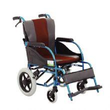 上海互邦儿童轮椅 HBL31-SZ12型