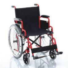 鱼跃轮椅车 3000型