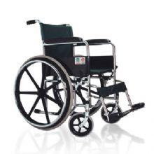 鱼跃轮椅车 2500型