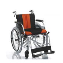 鱼跃轮椅车 2600