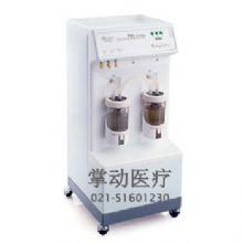 鱼跃电动洗胃机 7D型