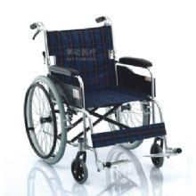 鱼跃轮椅车 H030C型