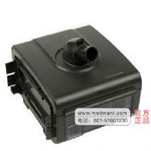 飞利浦伟康加温湿化器 60系列 DS6H/DS6T