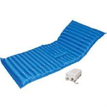 粤华防褥疮床垫QDC-800 带大小便活动门式具有良好的按摩和透气性能