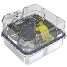 Resmed 瑞思迈专用密封水盒 H5i