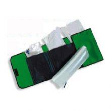 意大利MEBER充气肢体固定垫ART.722