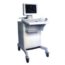 CONTEC 康泰全数字台车式电子凸阵B超 CMS 600B-1适用于腹部及妇产科、心脏、泌尿、小器官等临床超声检查