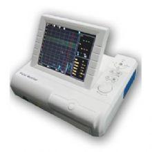 CONTEC 康泰超声多普勒胎儿监护仪 CMS800G高耐用,超长寿命,高清晰度热阵打印机