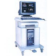 CONTEC 康泰黑白/彩色超声工作站 cms100强大的病历管理系统
