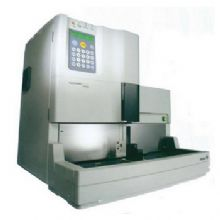 爱科来全自动糖化血红蛋白分析仪HA-8160