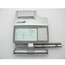 爱科来便携式尿液分析仪PU-4010