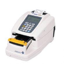 爱科来半自动尿液分析仪AE-4020