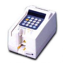 爱科来电解质分析仪SE-1520