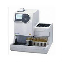 爱科来全自动尿液分析仪AX-4030