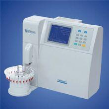 奥迪康全自动糖化血红蛋白分析仪AC6600