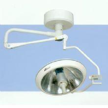鹰牌手术无影灯 EL 700-II可满足手术中的任何高度和角度