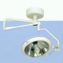 鹰牌手术无影灯 EL 700全封闭流线型的灯体设计