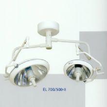 鹰牌手术无影灯 EL 700/500-II顶置(底板)电源系统