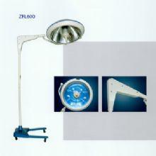 鹰牌手术无影灯 ZFL600适用于脑外科、胸外科等大型复杂手术的照明