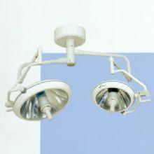 鹰牌手术无影灯 EL 700/500采用CAD/CAM技术造就的整体反射光学系统
