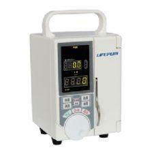 LIFEPUM 来普输液泵 SA211高度集成32位ARM CPU系统