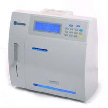 奥迪康自动电解质分析仪AC9801
