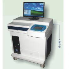 郑州明举多功能微电脑治疗仪(中药离子导入仪)LMK-9089 豪华综合型 75*57.2*69