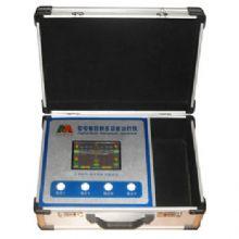 郑州明举多功能微电脑治疗仪(中药离子导入仪)LMK-568 便携式 32*45*18