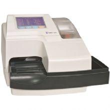 优利特尿液分析仪 URIT-330(U-330)