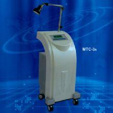 维世康微波治疗仪MTC-3A型