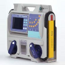 德国普美康除颤监护仪DM1 6导心电极优异的价格性能比