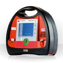 """普美康自动除颤仪HeartSave 6 自动/手动 双相波 带监护屏预装""""Save Pads""""除颤电极"""
