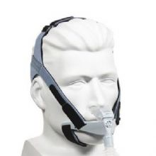飞利浦伟康鼻枕面罩 OptiLife