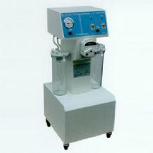 天工器械吸脂器ZX型