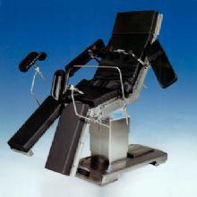 益生电动手术台DT12-D1  分叉式,可在水平、垂直方向变换
