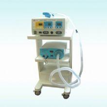 沪通妇科Leep手术专用治疗系统E型  降低有害物质对医生和患者的损害