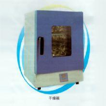 一恒干燥箱DHG-9031A 自然对流