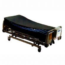 台湾雅博气垫床垫PM320 8寸20管