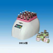 爱林药用振荡器WZR-D951A