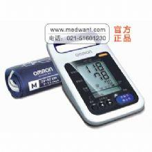 欧姆龙电子血压计 HBP-1300