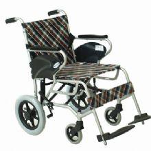 上海互邦轮椅车 HBL25