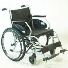 上海互邦轮椅车 HBG27