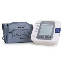 欧姆龙电子血压计 HEM-7209