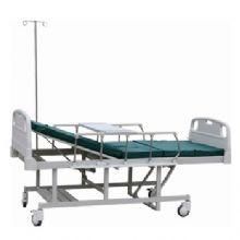华瑞护理床(豪华特别护理床) D241