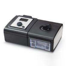 飞利浦伟康呼吸机REMstar Plus (257P) 单水平全国联保 用于打呼噜、打鼾、睡眠呼吸暂停,止鼾机