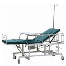 华瑞护理床(普通特别护理床) D242