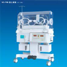 王子婴儿暖箱NC-Y8B型 普通型