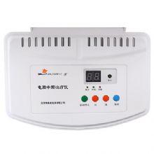 奔奥电脑中频治疗仪BA2008-I 单路输出 加热型透热功能 温度三档可调